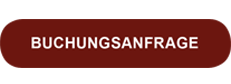 Buchungsanfrage Button